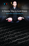 Ultimate Lucid Dreaming Bundle