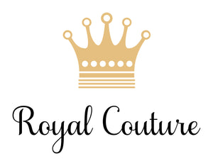 Royal Couture XO