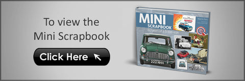 To view Mini Scrapbook click here