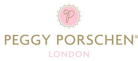 Peggy Porschen Cakes has a selection of Birthday cakes and cupcakes.