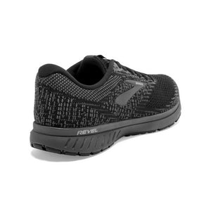 Brooks Revel 3 - Men's