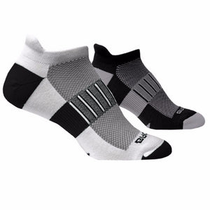 Brooks Ghost Midweight Sock