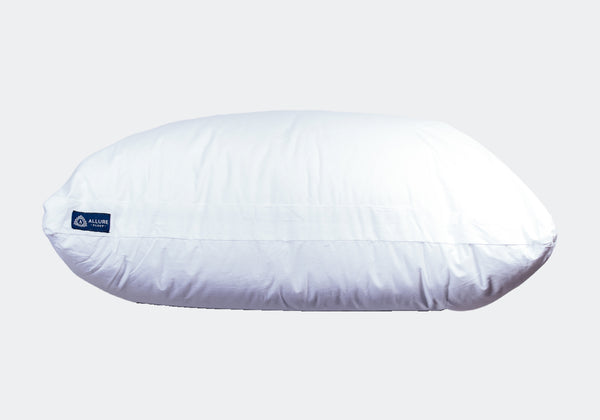 The Allure Sleep Pillow