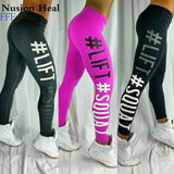 Activewear Pants Sports #LIFT #SQUAT