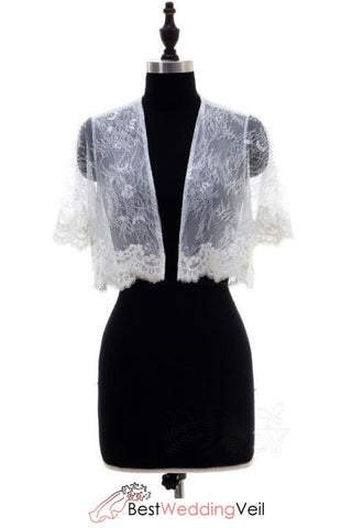 batwing-sleeves-lace-wraps-bridal-shawls-and-jackets