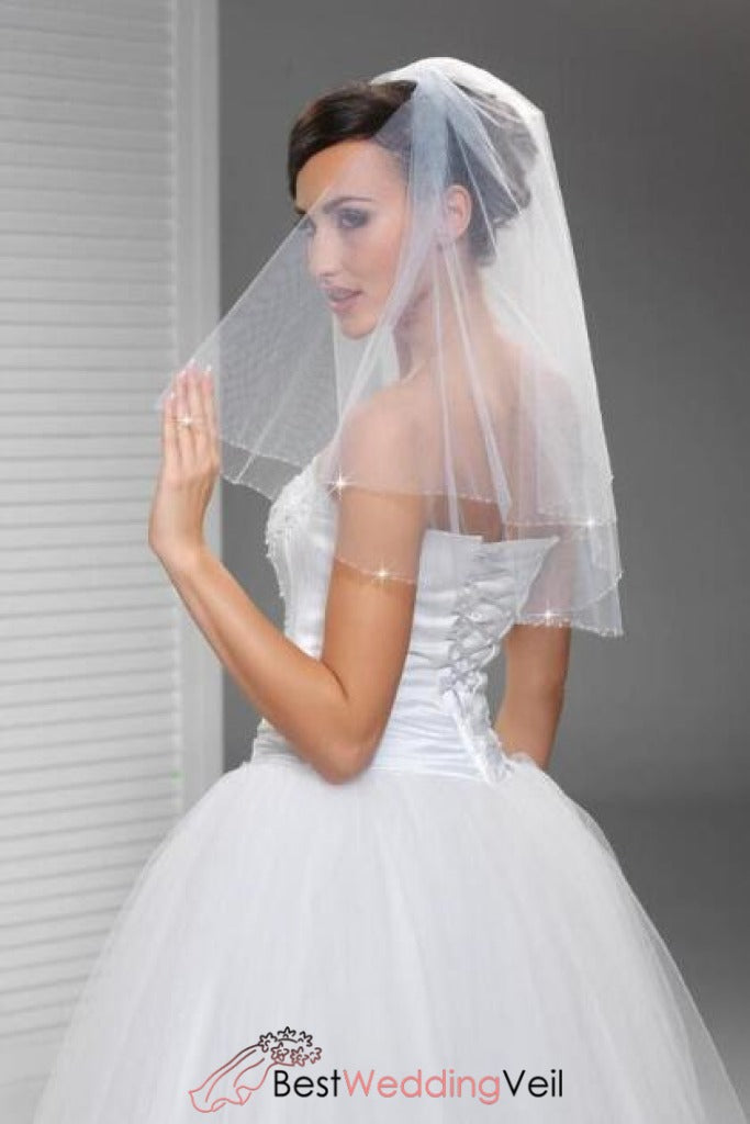 blusher-double-layers-tulle-bride-veils-with-beading-edge