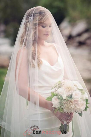 fine-tulle-long-blusher-wedding-veil-with-comb