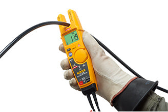 T6-600 Electrical Tester