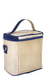 Small Insulated Cooler Bag So Young Canada