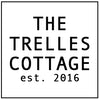 The Trelles Cottage