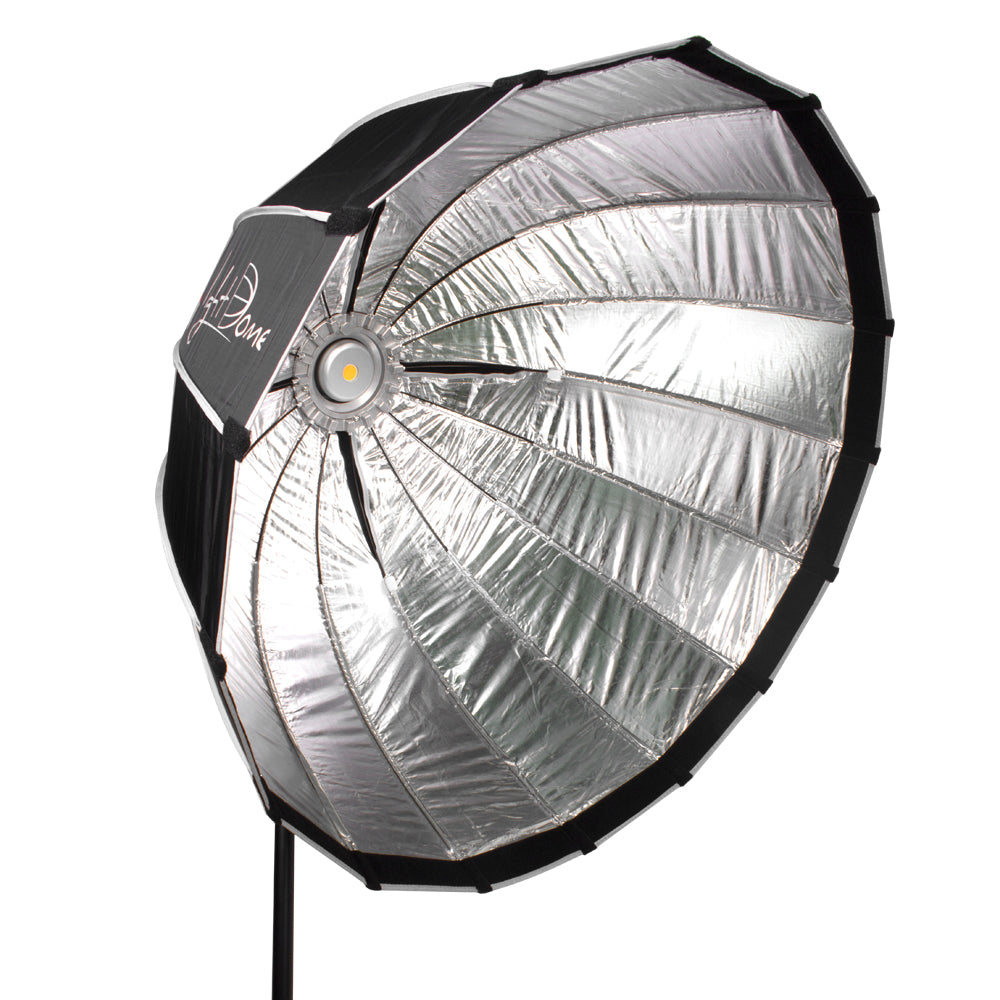 Aputure Light Dome 90cm Softbox