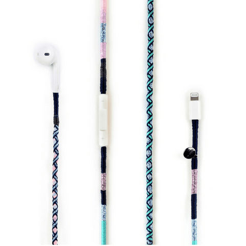 Happy-Nes Apple iPhone 6 Earphones | Gigi