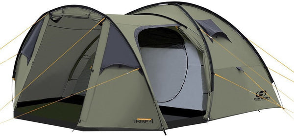 Tribe Family Tent