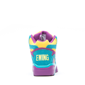EWING - GUARD (GRAPE/SCUBA)