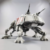 Image of AT-TE - Minfig Scale