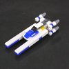Image of Rebel & Empire Fighters - Micro Scale