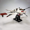 Image of ARC-170 Starfighter - Minifig Scale