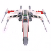 Image of X-wing Starfighter - Minifig Scale
