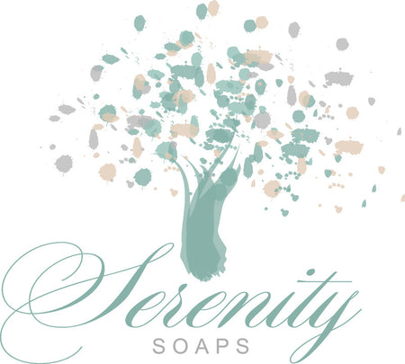 Serenity Soaps Canada