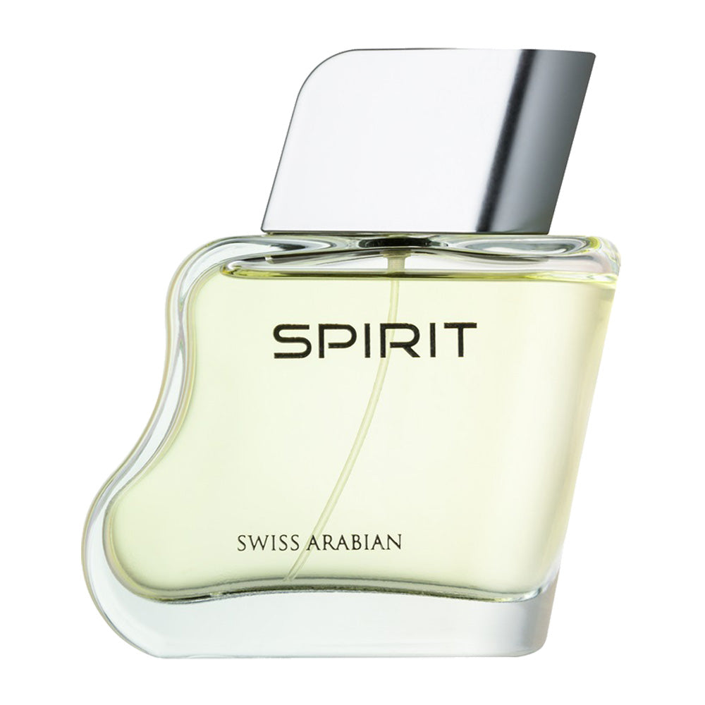 Spirit EDT - 100mL