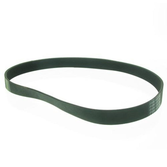Epic EL 1710 - EPEL180110 Drive Belt Replacement