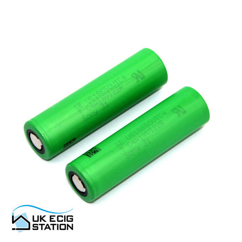 Sony VTC4 2100mah 30A | UK Ecig Station