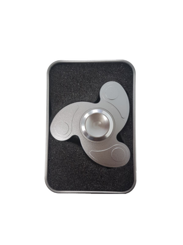 Fidget Spinner - Triangle Wave | UK Ecig Station