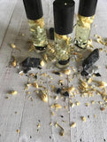 Twilight Perfume Body Oil With Juniper And Black Tourmaline Made By Enlighten Clothing Co