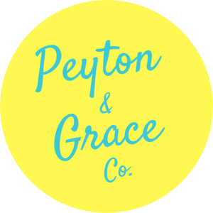 Peyton and Grace Co.