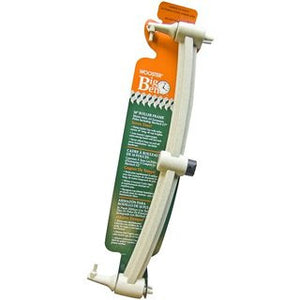 "Wooster Brush 18"" Big Ben Roller Frame"