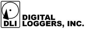 Digital Loggers Direct