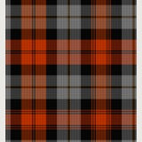 Spring Weight Scarves (Tartans MAC1)