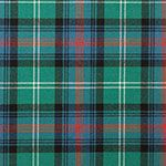 Ladies Hostess Skirts (Tartans P-Z)