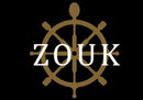 Zouk 100% Vegan Proudly Indian Bags Wallets