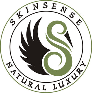 Skinsense - Natural Luxury