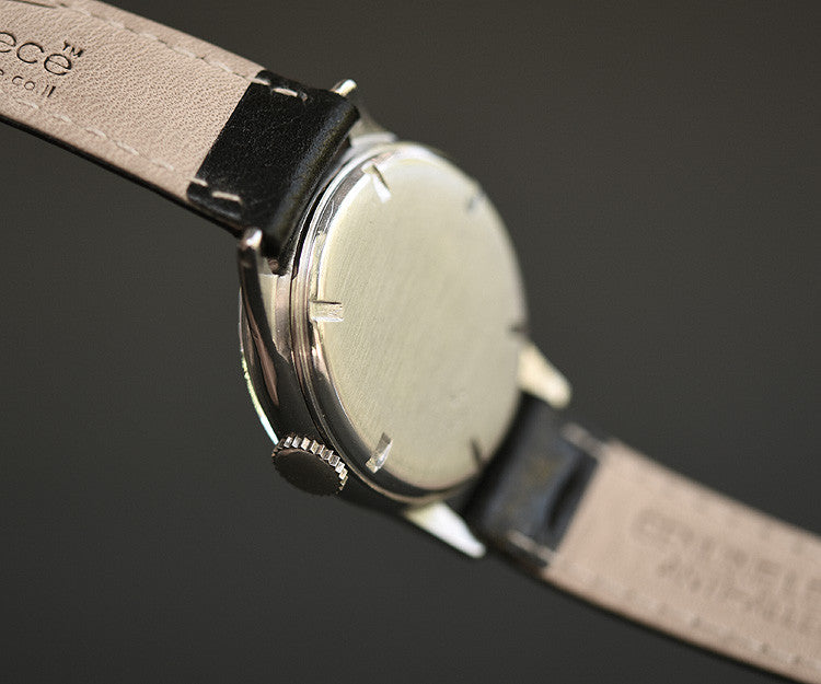1945 LONGINES Gents Military Style Watch