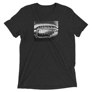 Chevrolet, Havana. Short sleeve t-shirt