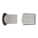 Sandisk Ultra Fit USB 3.0 Flash Drive - 64GB