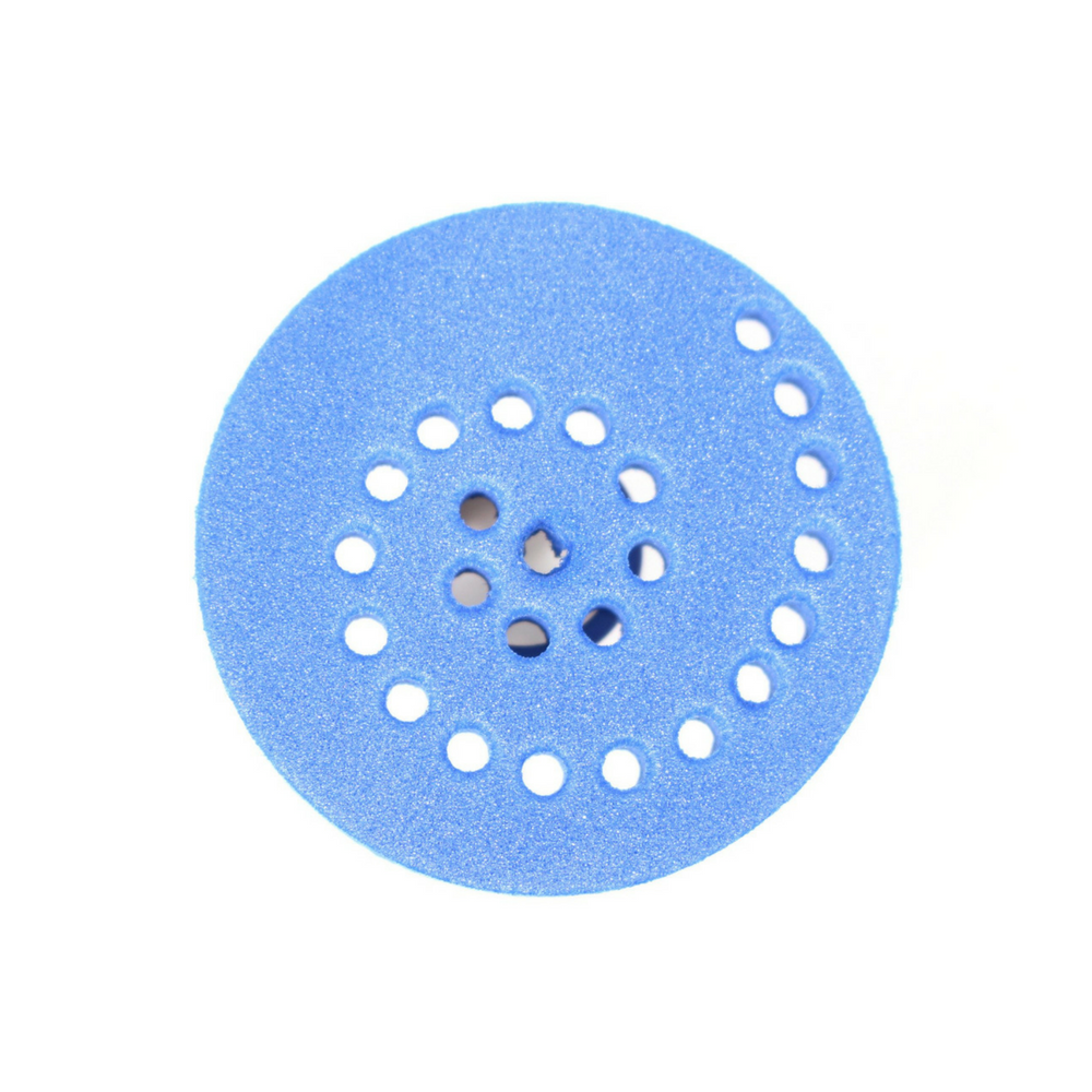 Circuit Scribe Motor & Foam Wheel