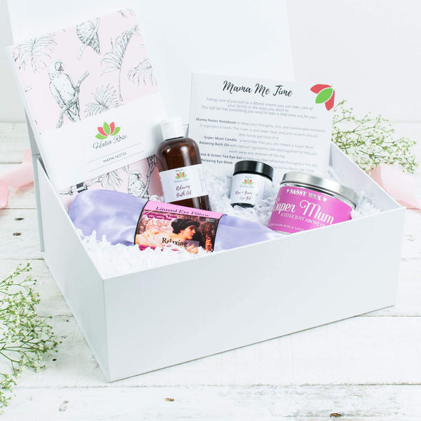 Halia_Rose_Mama_Me_Time_Mindfulness_Relaxation_Baby_Shower_Gift_Set_Valentines_Gift_Mothers_Day_Gift_for_mum