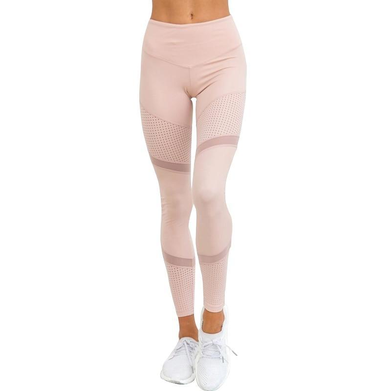 Emy Work Out Leggings