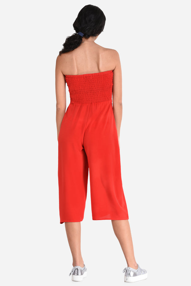 Roadtrip Ready Jumpsuit