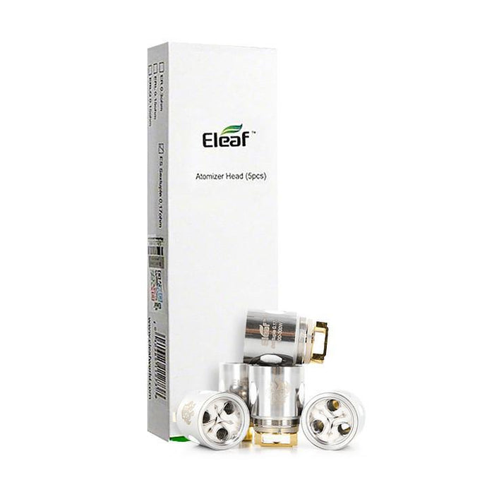 ELEAF MELO 300 COILS - PACK OF 5
