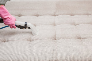DIY vs Professional Mattress Cleaning: Know the Difference
