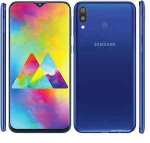 Samsung Galaxy M20 64GB/4GB