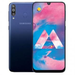 Samsung Galaxy M30 64GB/4GB