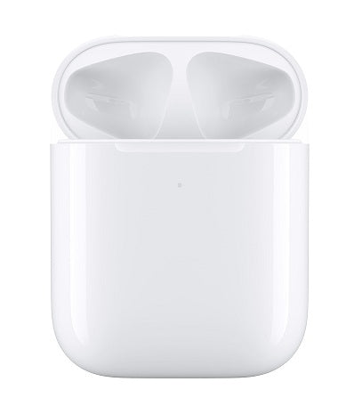 Wireless Charging Case for Apple AirPod