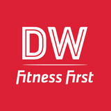 DW Fitness First Bedford