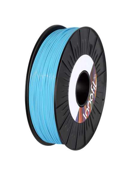 INNOFIL PLA LIGHT BLUE Filament