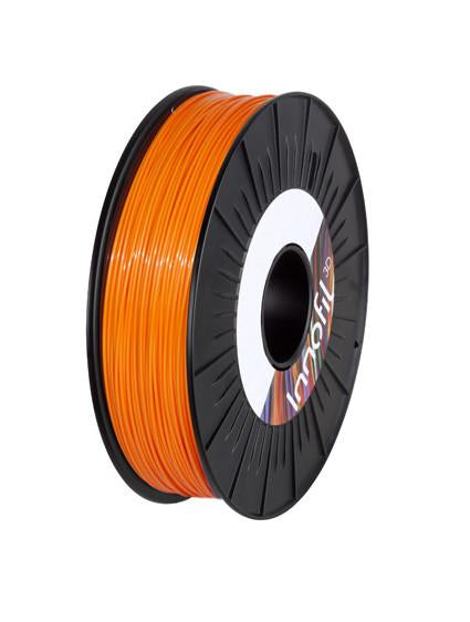 INNOFIL PLA ORANGE Filament